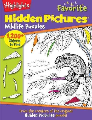 highlights-favorite-hidden-pictures-wildlife-puzzles