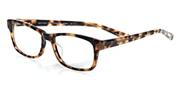 a58626f6d86d eyebobs Bob Frapples, Tortoise Reading Glasses - SUPERIOR QUALITY-because  your eyes deserve the