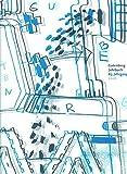 Gutenberg Jahrbuch 2008, , 3447057459
