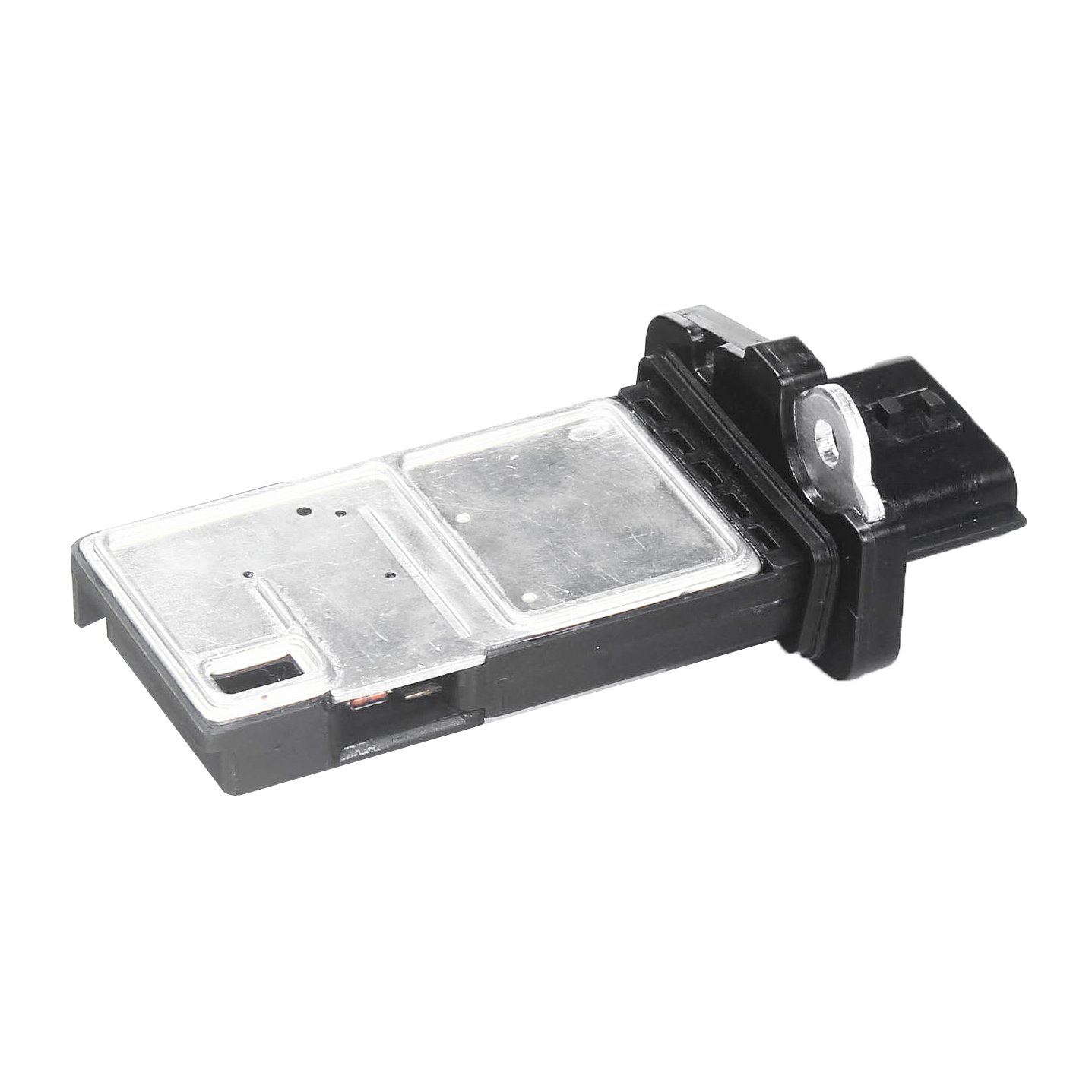 MOSTPLUS Direct Replacement Mass Air Flow Sensor MAF Meter 226807S000 Saizhong