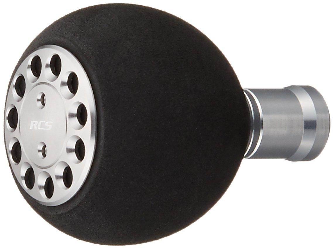 DAIWA RCS knob Power light L