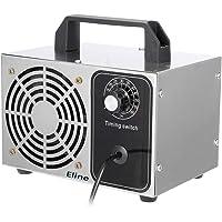 Eline 220V 10 G/H O3 Ozonizador Generador De