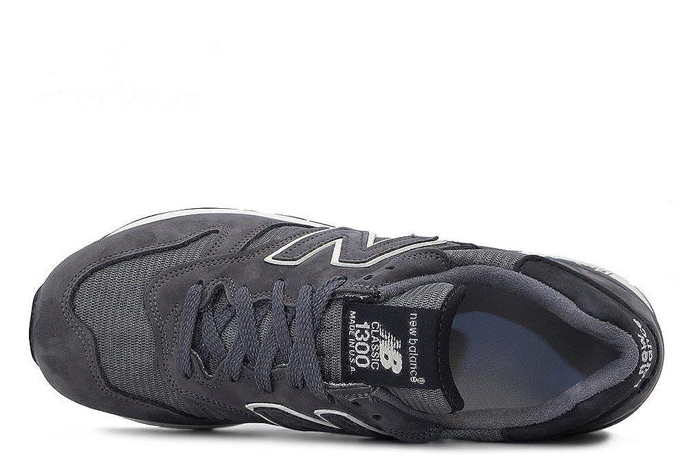 New Balance M 1300 Dg  Amazon.co.uk  Shoes   Bags b80250bc0