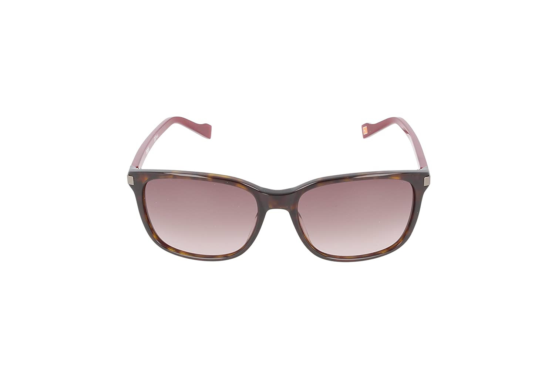 9fb0f5682600 Boss Orange Unisex-Adult s 0179 S Ha Sunglasses
