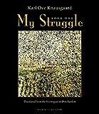 My Struggle: Book One