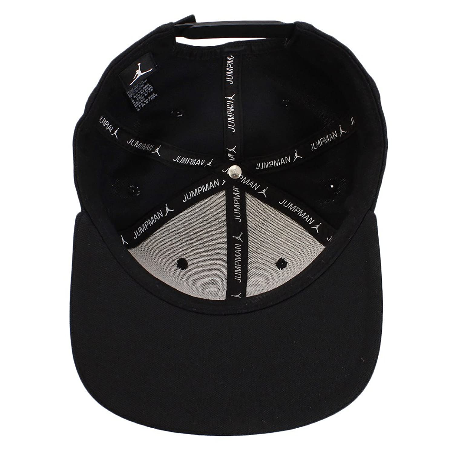 36fb7a4695177 best price jordan jumpman cap india constructions 628da 22f51