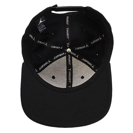 9706c20ce71 ... elephant print adjustable hat nike mens jordan jumpman snapback hat at  amazon mens ...