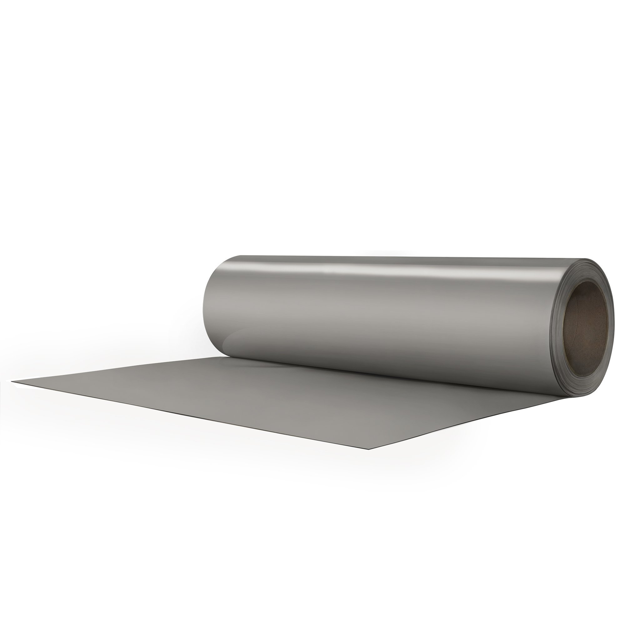 Grey RV Fiberglass/Filon Siding (5ft)