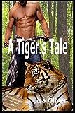 A Tiger's Tale (Arrowtown) (Volume 1)