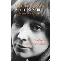 After Russia: The Second Notebook