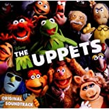 The Muppets (Original Motion Picture Soundtrack)