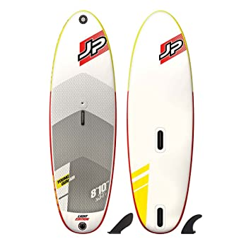 Jp Young Gun Air Le Inflatable Niños Tabla de windsurf 2018