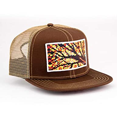 Art 4 All Abby Paffrath in The Fall Hat at Amazon Women s Clothing store  7b84c7175aa