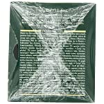 Ahmad Tea Fruit Tea Selection, 20-Count (Pack of 6) 15 Case of six boxes, each containing 20 foil-wrapped tea bags (120 total tea bags) Stimulating tea with a resonant, fruity aroma Enjoy the rare pleasure of a fine English tea