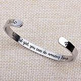 Best Friend Bracelet Friendship Bracelets for Women