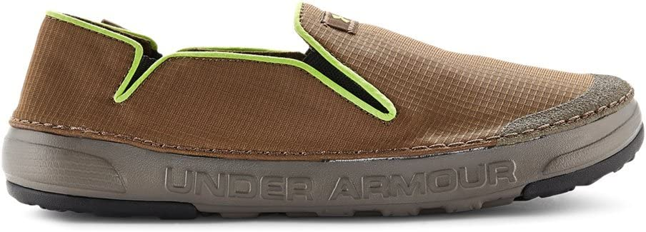 Under Armour Men's Spike Camp Shoe