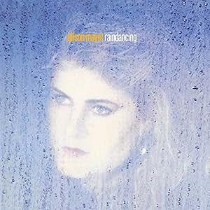 Raindancing: Deluxe Edition