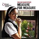 Measure for Measure (Dramatized) | William Shakespeare