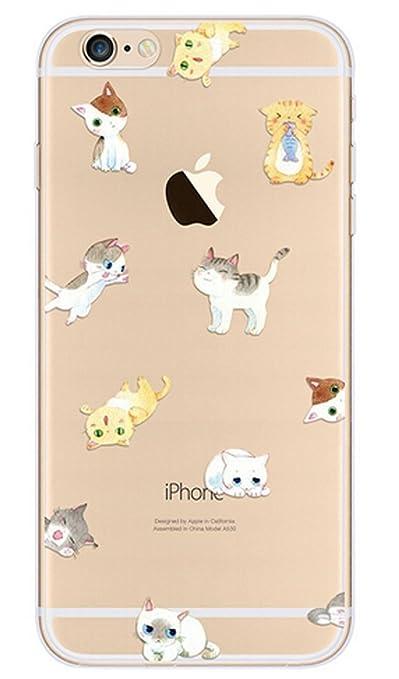 7 opinioni per Custodia Per iPhone 4S,Hippolo Custodia Protettiva Shell Case Cover Per iPhone