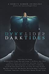 Dark Tides: A Charity Anthology Paperback