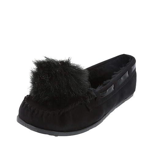 mens airwalk slippers