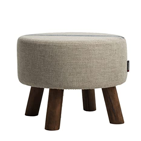 Miraculous Amazon Com Footstool Ottomans Premium Quality Comfort Uwap Interior Chair Design Uwaporg
