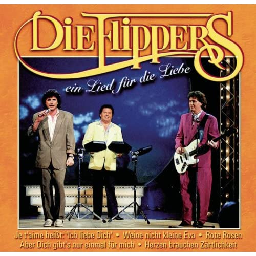 rote rosen by die flippers on amazon music. Black Bedroom Furniture Sets. Home Design Ideas