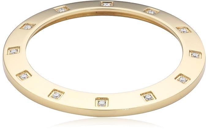 Pandora 872002 - Reloj para mujer