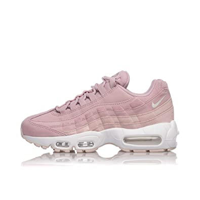 size 40 4a669 50bc4 Amazon.com   Nike Air Max 95 Premium Womens Womens 807443-503   Shoes