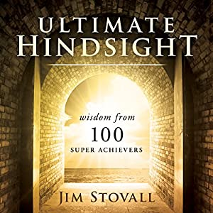 Ultimate Hindsight Audiobook
