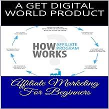 Affiliate Marketing Beginners