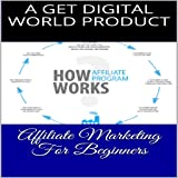 best seller today Affiliate Marketing Beginners