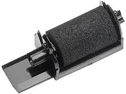 2 IR-40 Ink Rollers for Sharp XE-A101 XE-A102 ER-100 Free Shipping!!