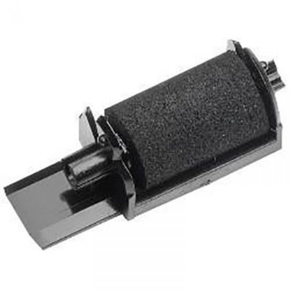 10 x Cash Register Till Ink Rollers for Casio 130CR 140CR 160CR 800ER CAM SUPPLIERS LTD
