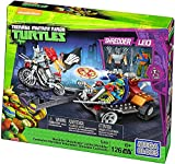 Mega Brands Mega Bloks Mega Bloks Gift For - Best Reviews Guide