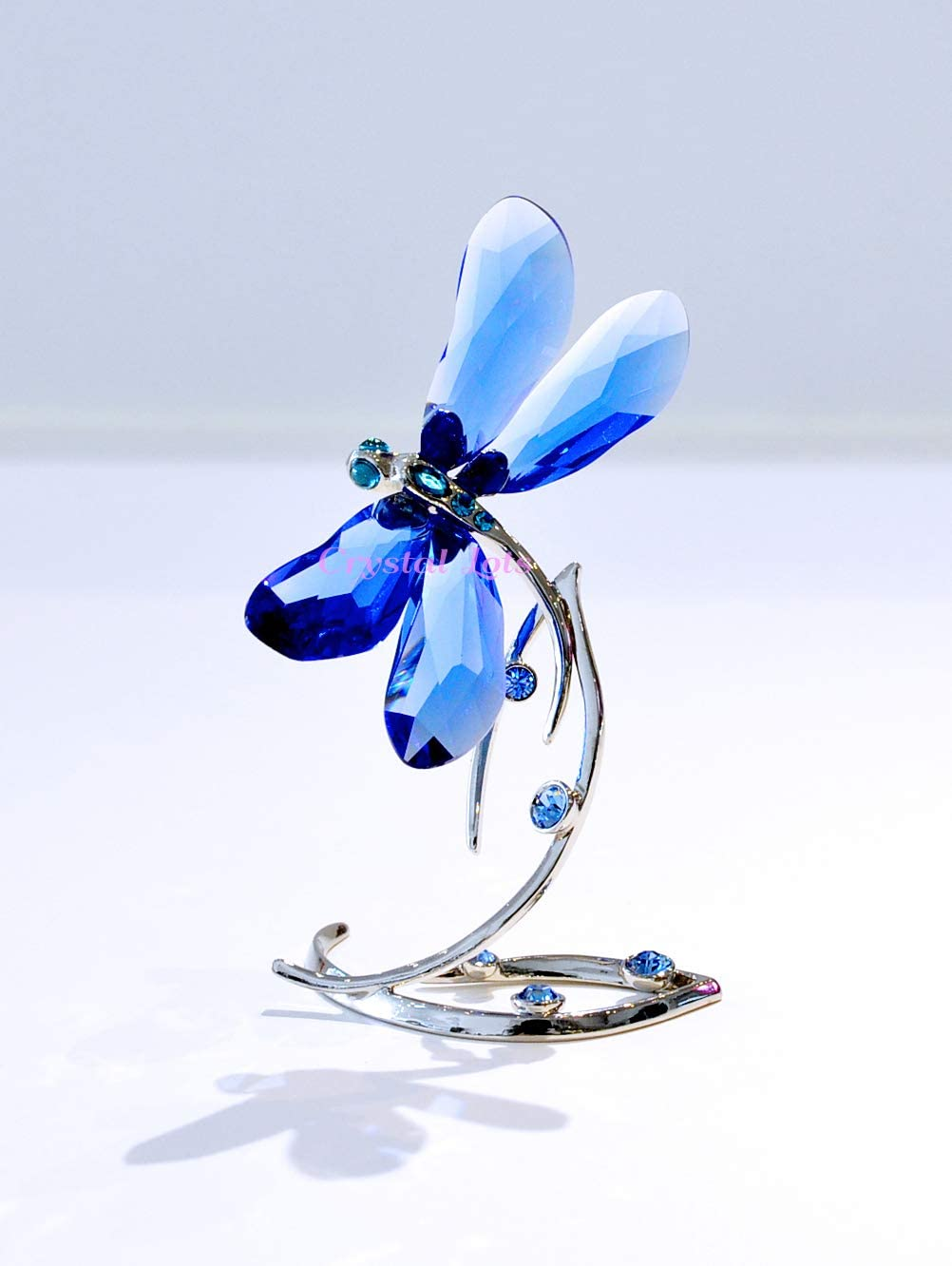 Swarovski SCS Dragonfly Event Piece 2014 5004731