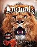 Encyclopaedia Britannica® Virtual Reality: Animals