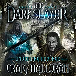The Darkslayer