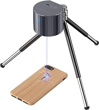 varicoză preț laser puteți avea o încărcare în varicoză