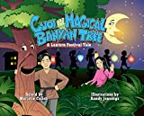 img - for Cuoi and the Magical Banyan Tree book / textbook / text book