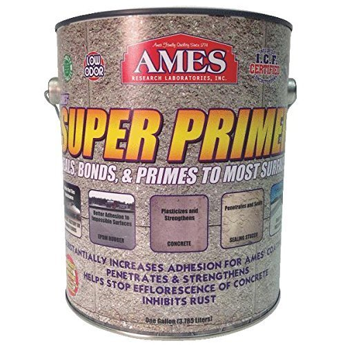super-primer-acrylic-plastic-concrete-sealant-primer-by-ames-research-laboratories