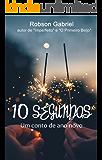 10 Segundos: Um Conto de Ano Novo