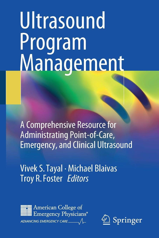 The Interventional Cardiac Catheterization Handbook 4e