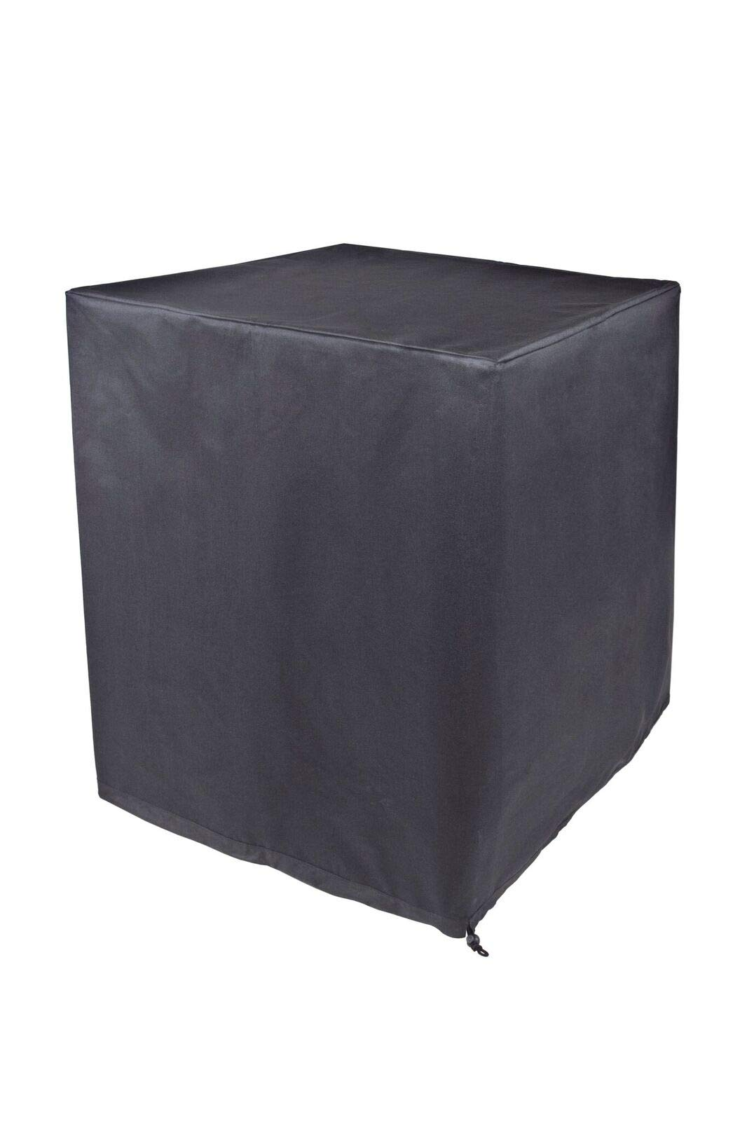 Sturdy Covers AC Defender - Full Winter AC Cover Outdoor Protection by STURDY COVERS EST. 2015