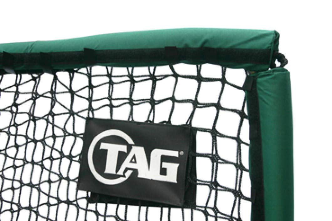 TAG Frame Padding Kit for Baseball and Softball Screens by TAG