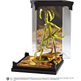 Noble Collection Magical Creatures Bowtruckle