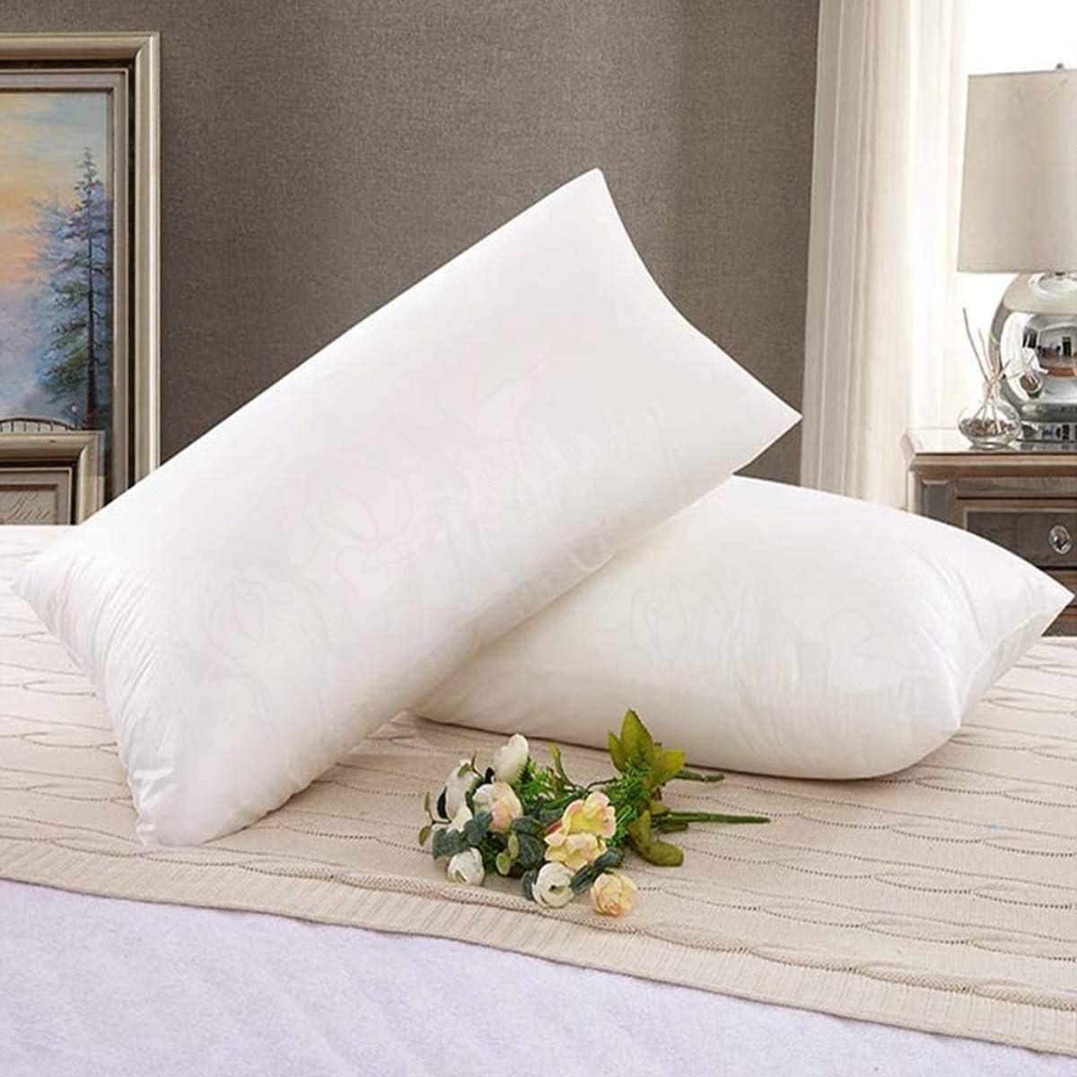 Emolli - Premium Throw Pillow Insert