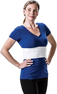 product image for Core Products Female Rib Support Belt - Small/Medium