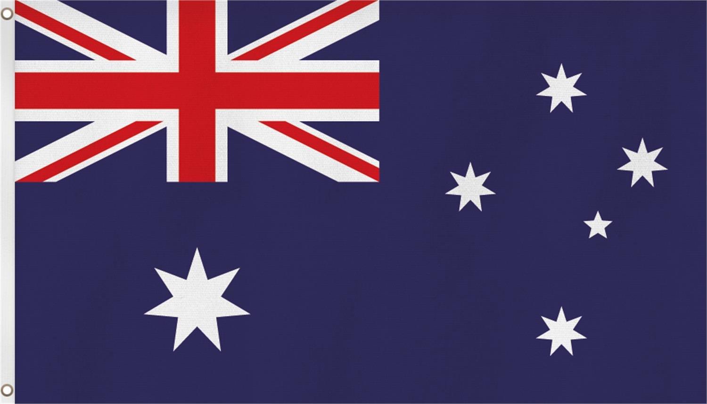 XXL Flagge Fahne, genäht in 150 x 250 oder 300 x 500 cm: Amazon.de ...