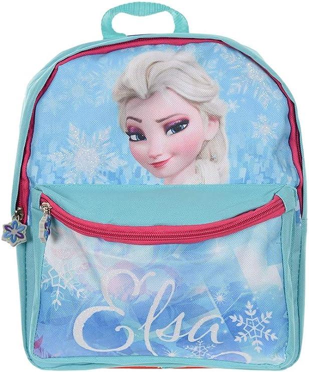 Yard Disney Frozen Princesse Elsa Olaf Gros-Grain Ruban personnage